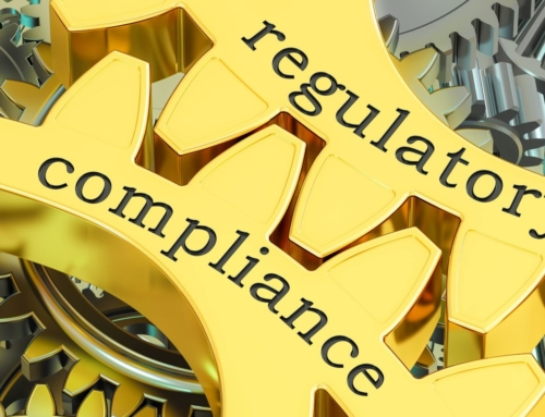 Wind of Change in Corporate Regulations – Understanding how to prepare for stricter compliance requirements