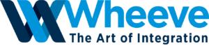 Wheeve Logo